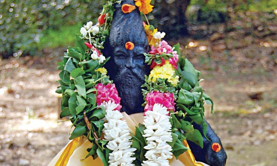 அத்ரி மகரிஷி