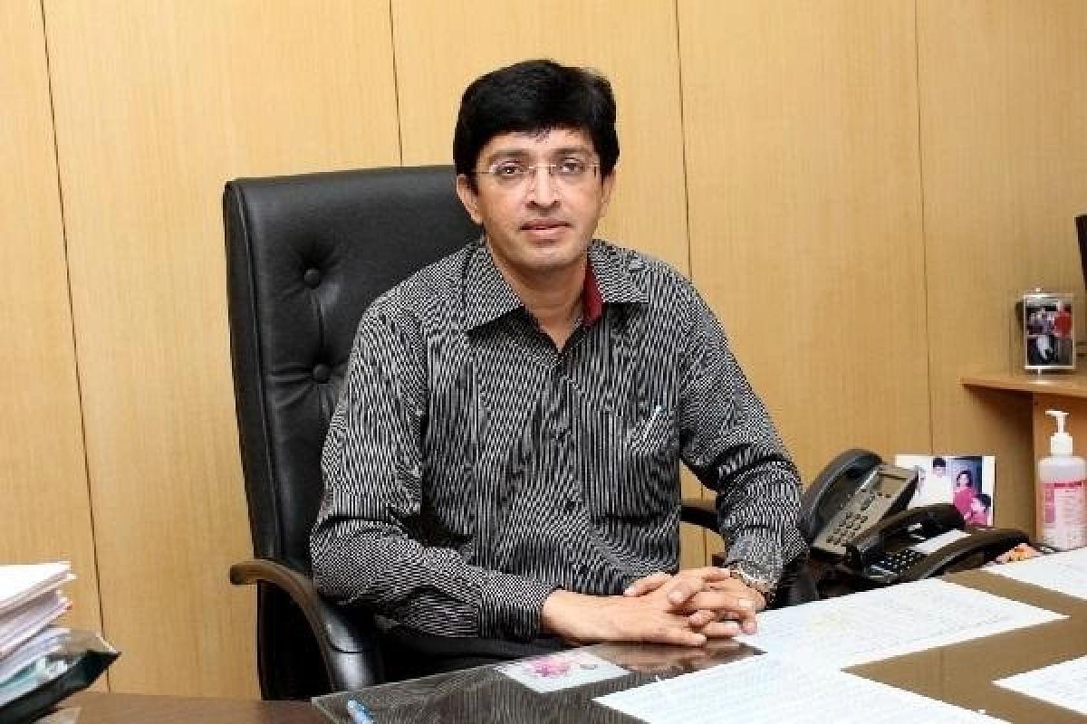 ஜெ.ராதாகிருஷ்ணன்