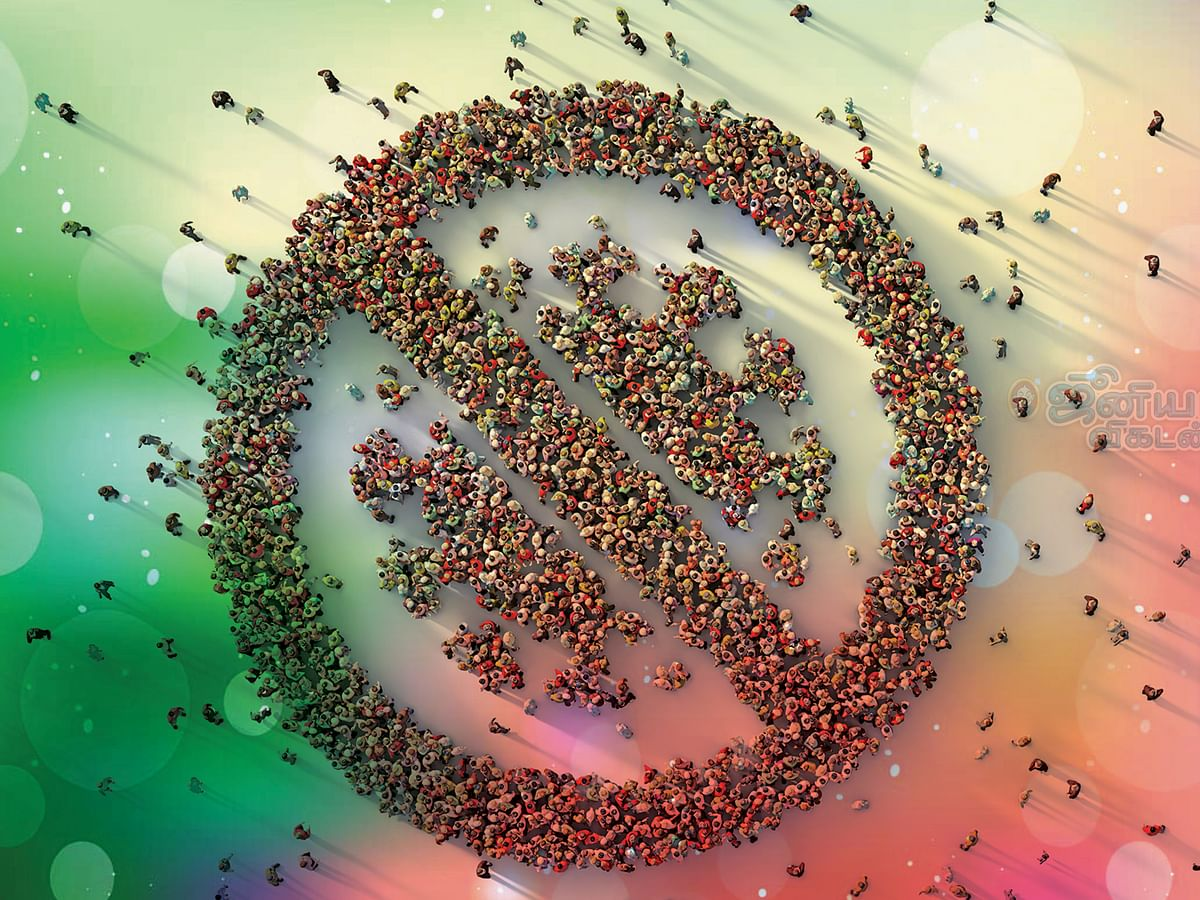 `தி நியூ நார்மல்'... மே 17-ம் தேதிக்குப் பிறகு என்னென்ன மாற்றங்கள் நிகழும்?