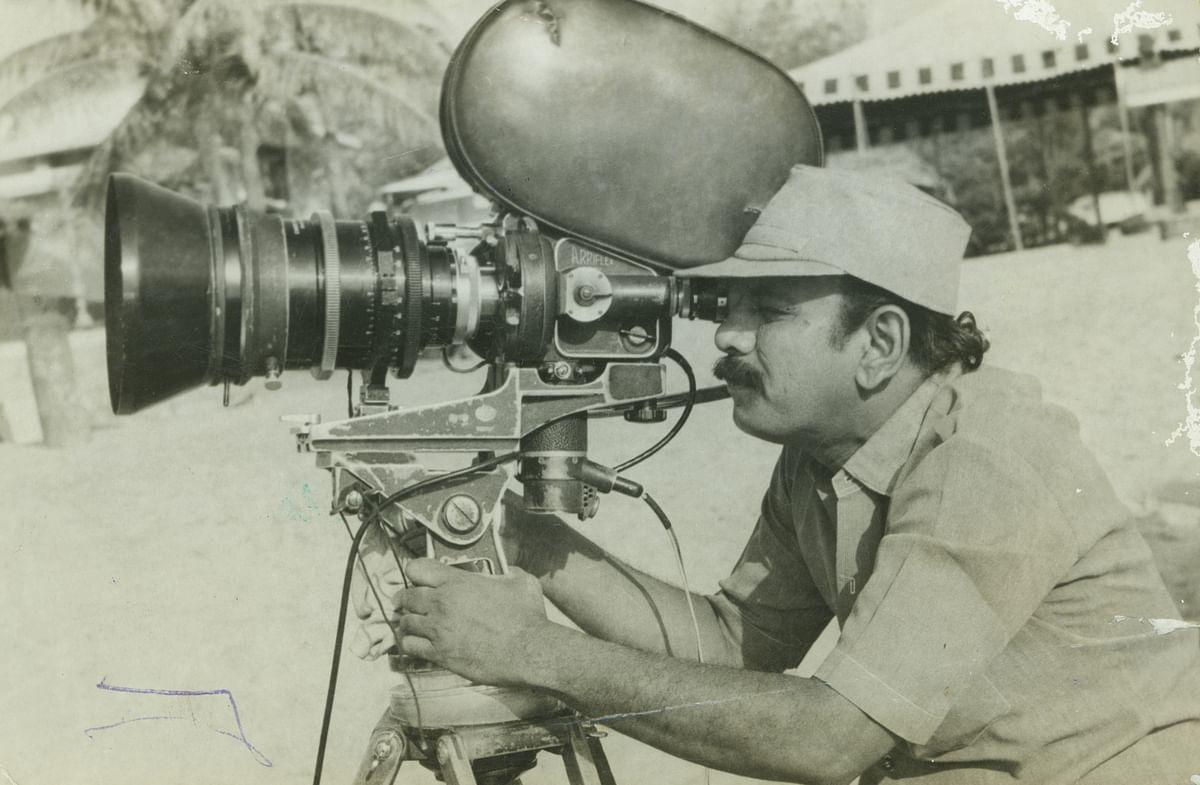 பாலுமகேந்திரா