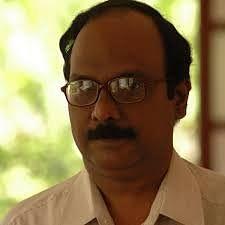 Dr.G.R.Ravindranath