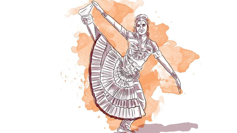 சுவர்ணமுகி