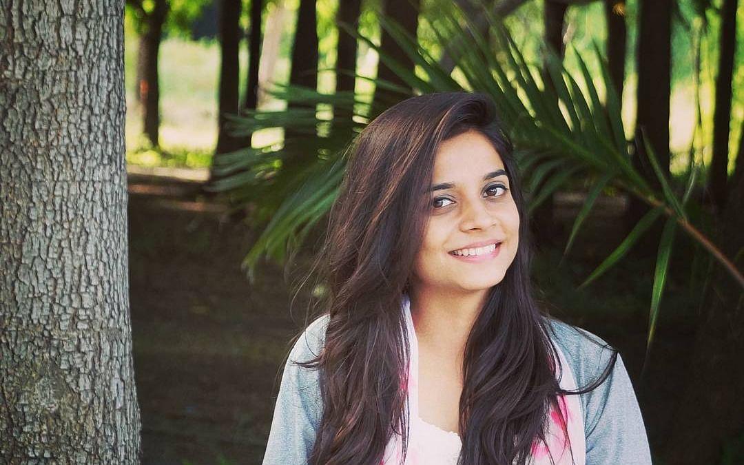 `மரணம் குறித்த கனவு கொடுமையானது; கடும் மன அழுத்தம்?'- விபரீத முடிவெடுத்த 25 வயது டிவி நடிகை
