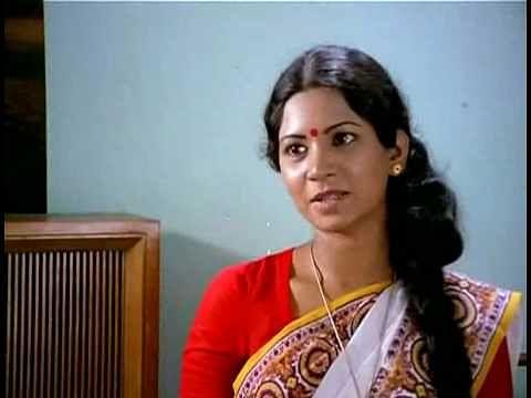 உஷா டி.ராஜேந்தர்