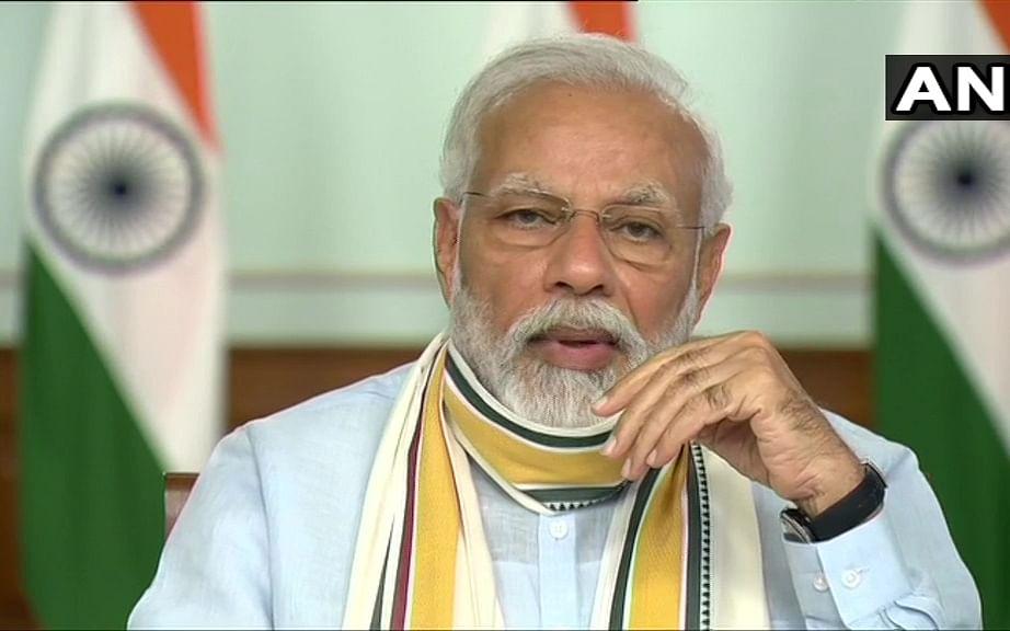 20 லட்சம் கோடி ரூபாய்; நான்காம் கட்ட ஊரடங்கு; என்ன செய்யப்போகிறது மத்திய அரசு? #VikatanExplainer