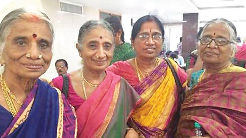 ரமா ஜெயராமன்