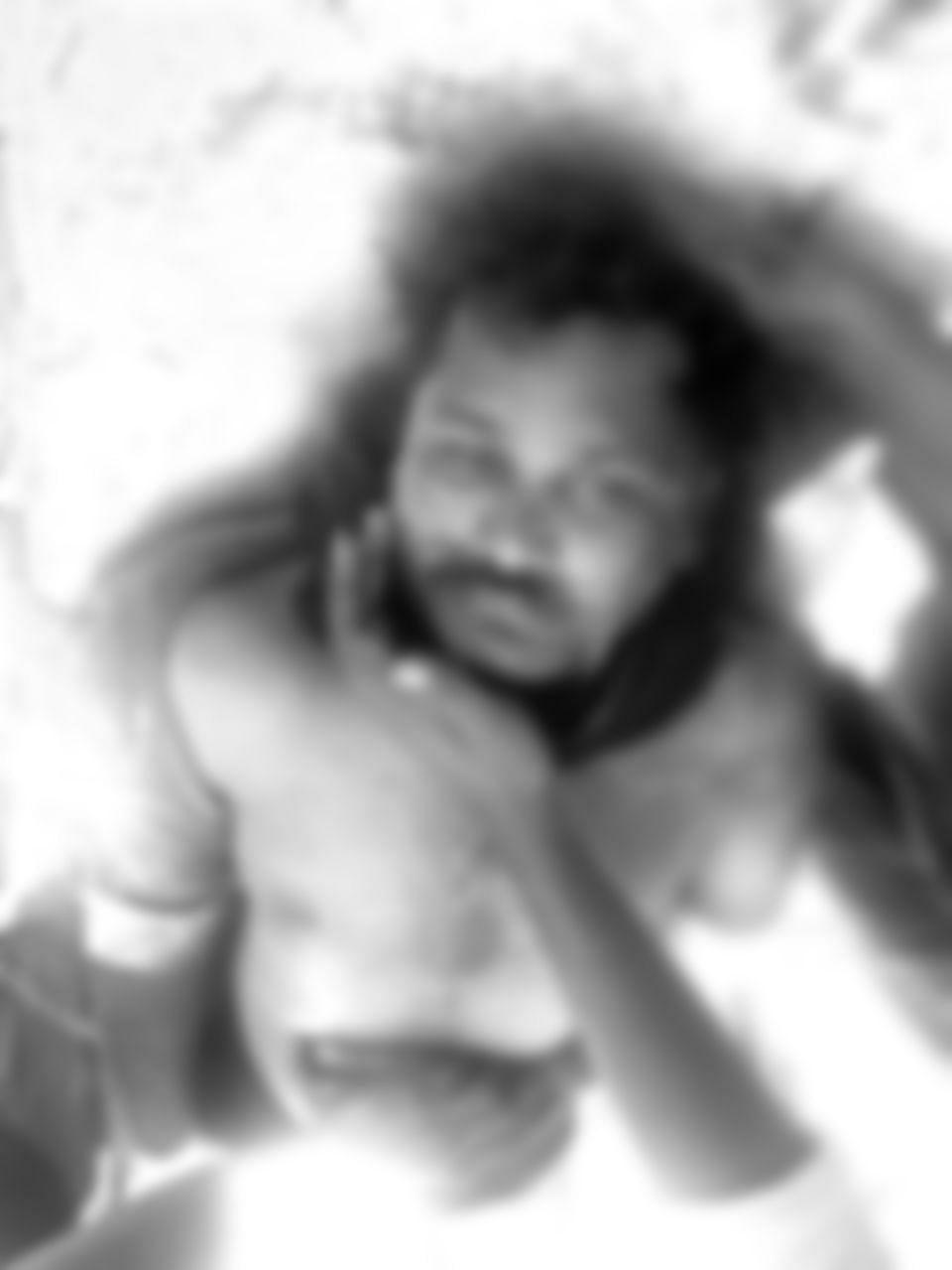 நண்பரால் வெட்டப்பட்ட காவலர் ரபீக் முகம்மது