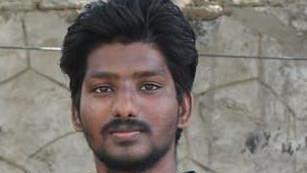இன்ஜினீயர் நடராஜன்