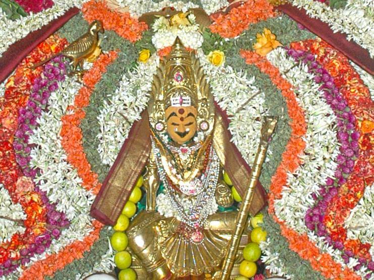 செல்லியம்மன்