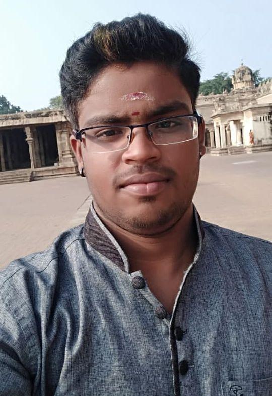 உறவினர் கணேசன்