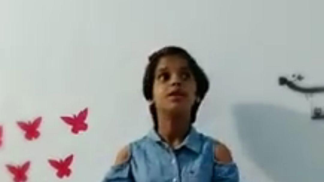 மிஸ் பண்றோம்