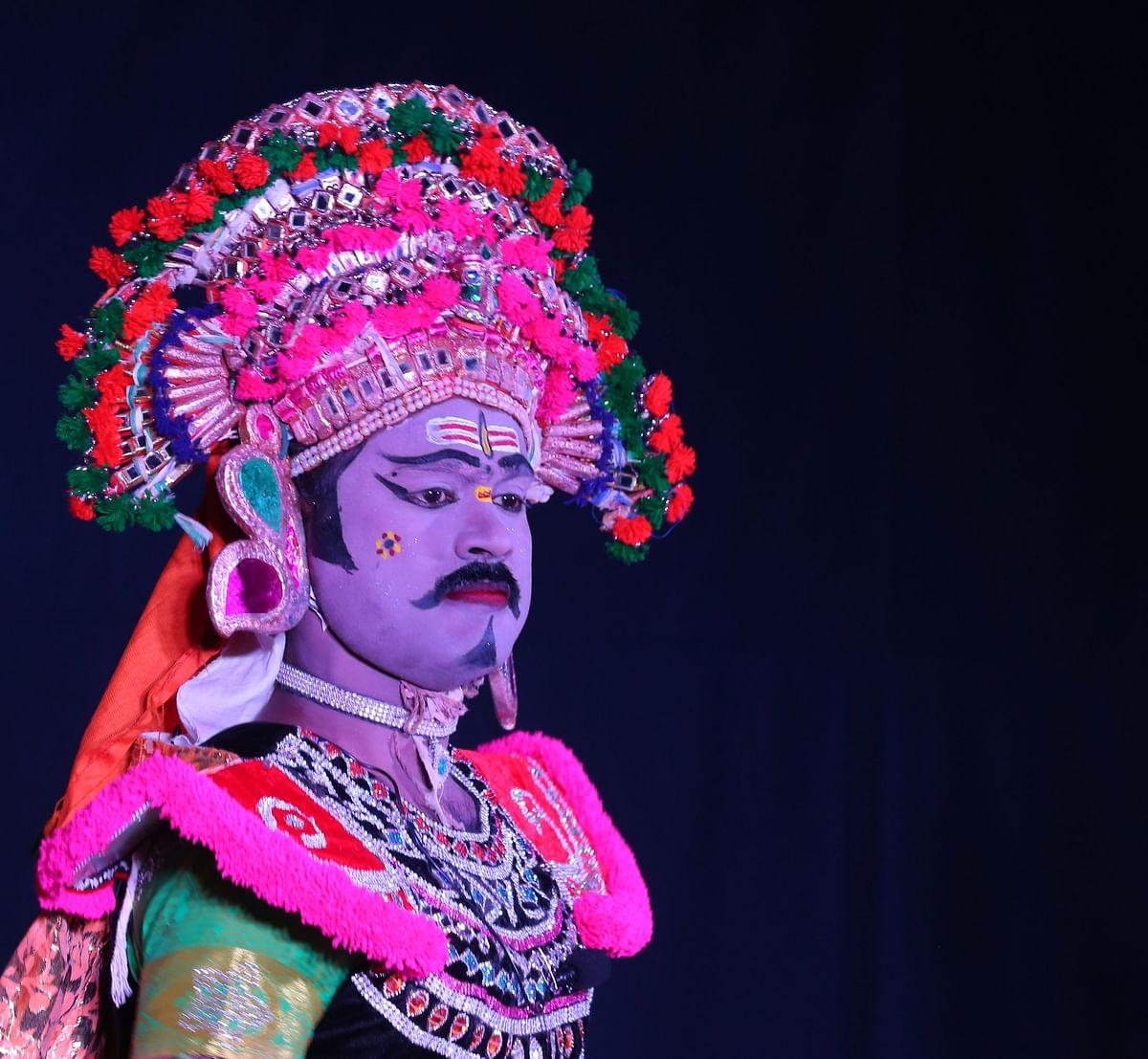 சங்ககிரி ராச்குமார்