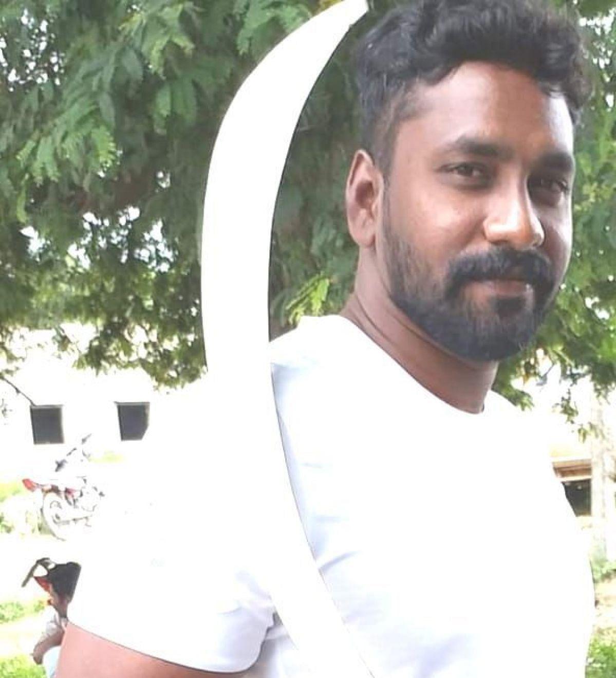 ரௌடி ஜானி