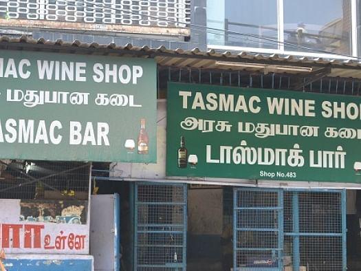 `மே 7-ம் தேதி டாஸ்மாக் திறக்கப்படுமா?' - ஒலிக்கும் 'மதுவிலக்கு' கோஷம் அரசுக்கு எட்டுமா? #BanTasmac
