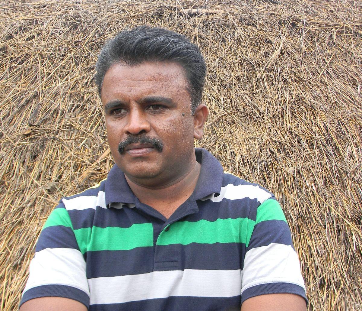 சுடர் நடராஜ்