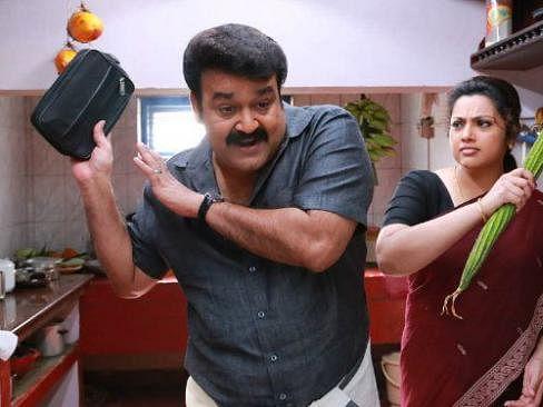 ``மீண்டும் மோகன்லால் - மீனா... விரைவில் 'த்ரிஷ்யம்- 2'!'' - ஜீத்து ஜோசப்