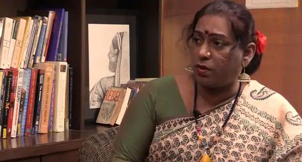 ரச்னா முத்ரபோய்னா