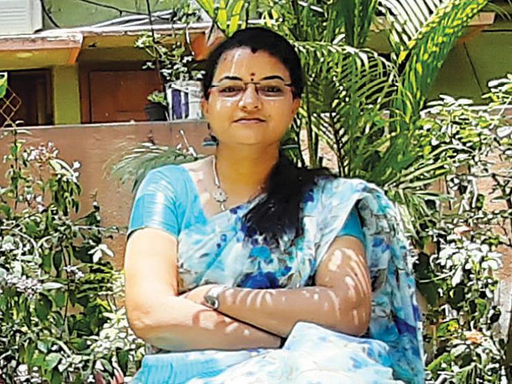 ராதா கண்ணன்