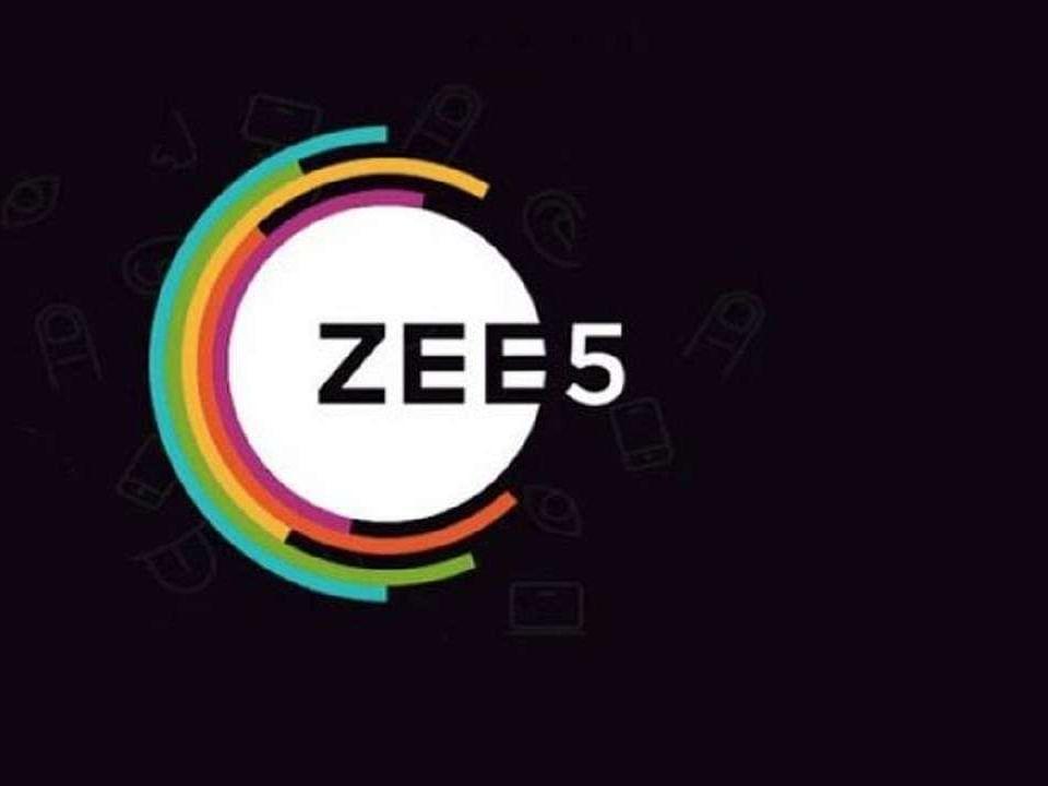`டிக்டாக்குக்குப் போட்டியாக புதிய திட்டம்!' - களமிறங்கும் Zee5