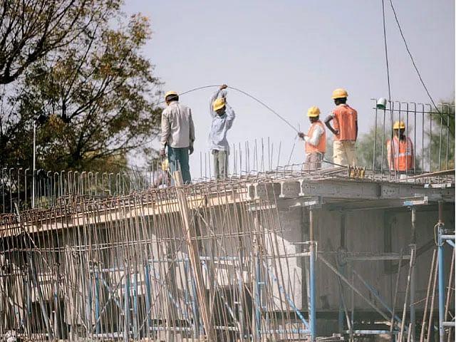 Real Estate: வீடுகளின் விலையை மத்திய அரசு குறைக்கச் சொல்வது நியாயமா?