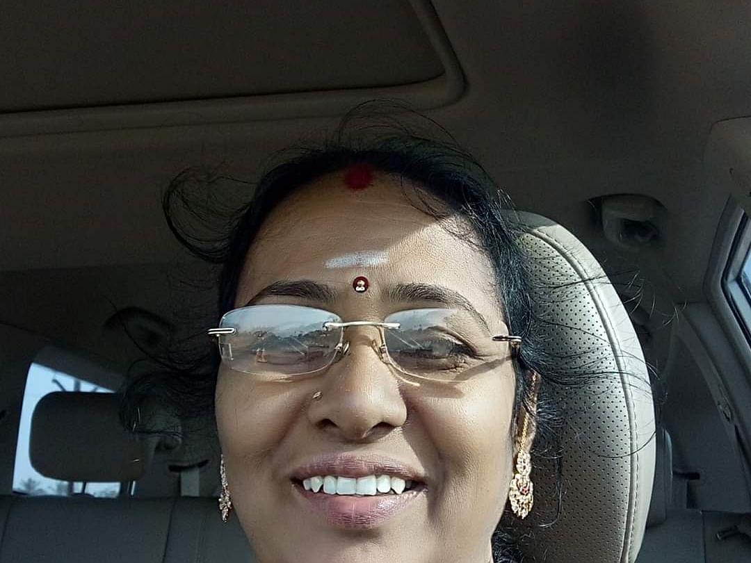 `சஸ்பெண்ட் எஸ்.ஐ; குண்டர் சட்டம்!'- வடமாநிலப் பெண் விவகாரத்தில் ரகசியம் காக்கும் தஞ்சை போலீஸ்