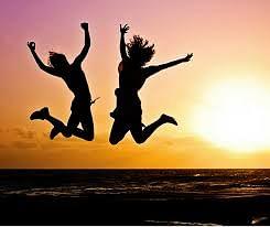 Happiest Life