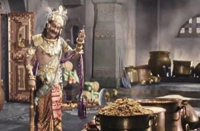 நடிகர் ரங்கா ராவ்