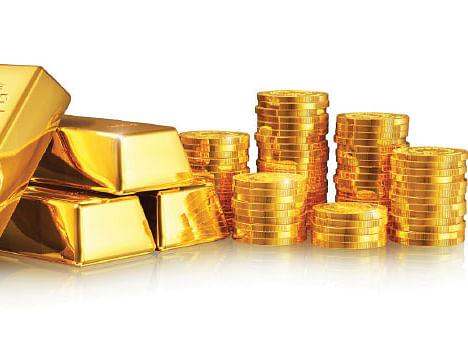 `குறைந்தது 1 கிராம்; அதிகபட்சம் 4 கிலோ!' - ரிசர்வ் வங்கியின் `Sovereign Gold Bond'