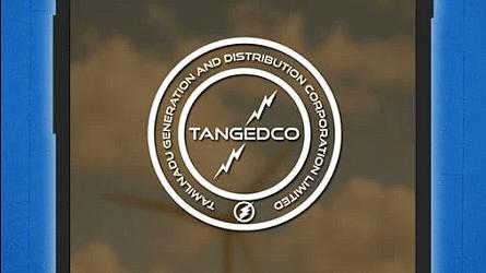 TANGEDCO
