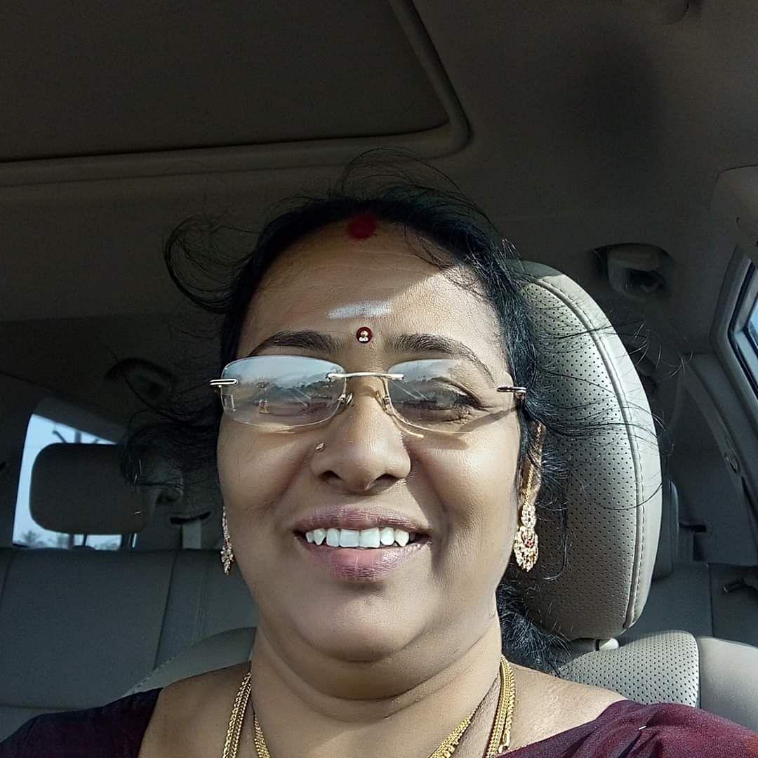 ராஜம்