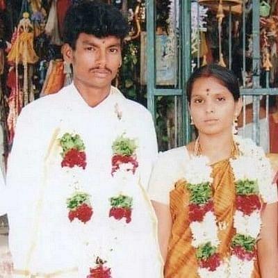 சங்கர்-கவுசல்யா