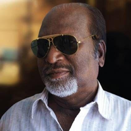 ராபர்ட் ஆசீர்வாதம்