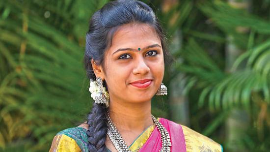 அனுக்ரஹா ஆதிபகவன்