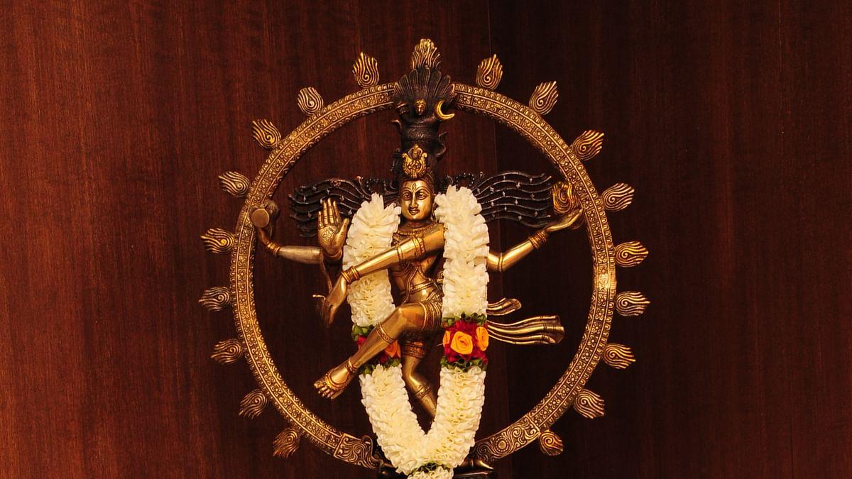 சிதம்பரம் நடராஜர் கோயில் ஆனித் திருமஞ்சனம்