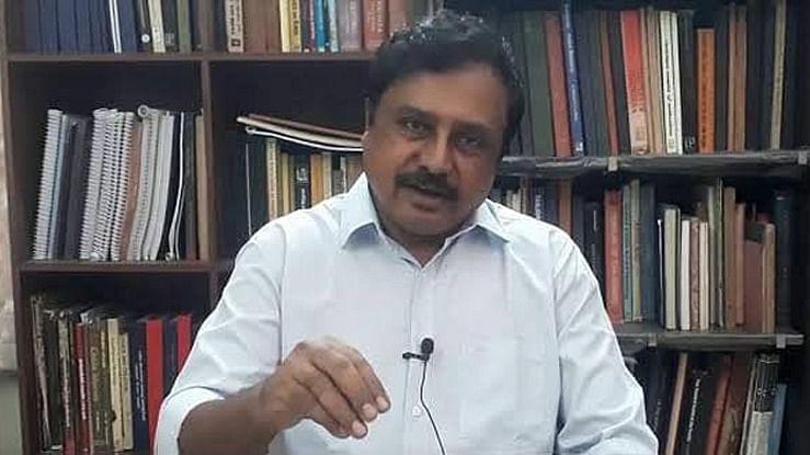 சா.பாலுசாமி