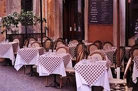 Restaurant (Representational Image)