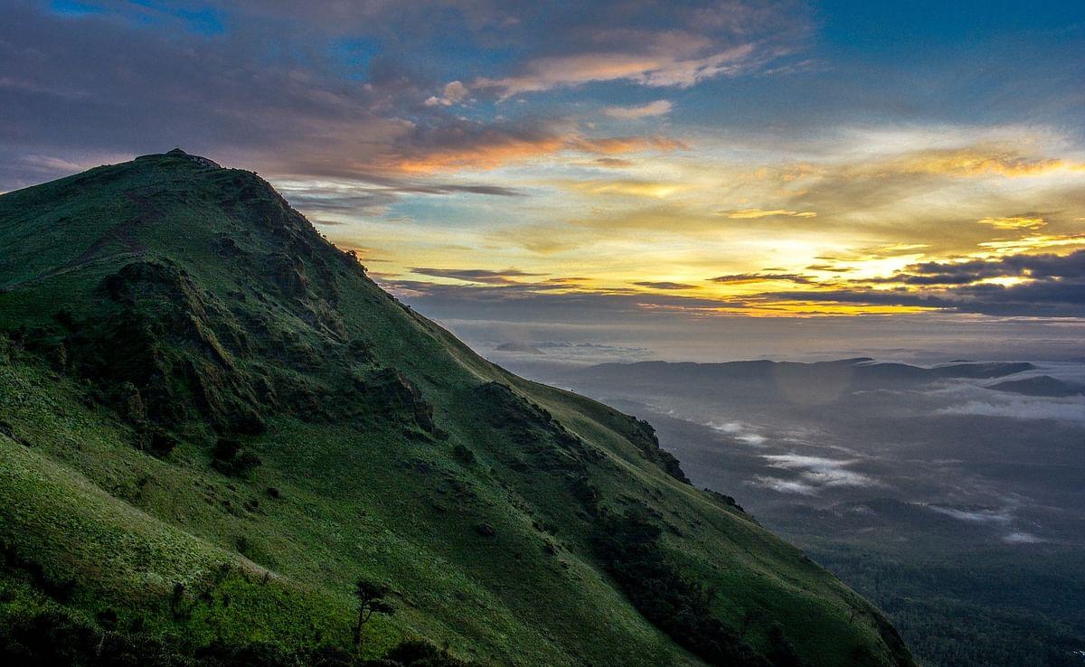 சூழலியல் தாக்க மதிப்பீடு / மேற்குத்தொடர்ச்சி மலை