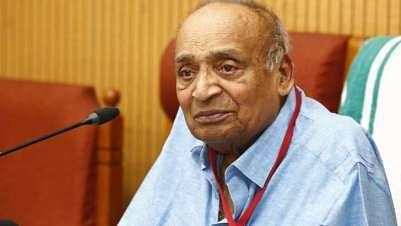 எம்.பி.வீரேந்திரகுமார்