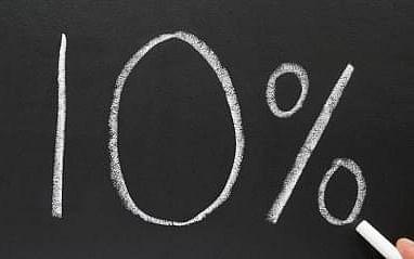 புதுச்சேரி: அரசுப்பள்ளி மாணவர்களுக்கு 10% இட ஒதுக்கீடு இல்லை! - கைவிடப்பட்ட மாணவர்கள்?