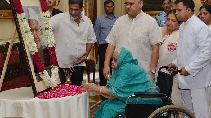 விமலா ஷர்மா