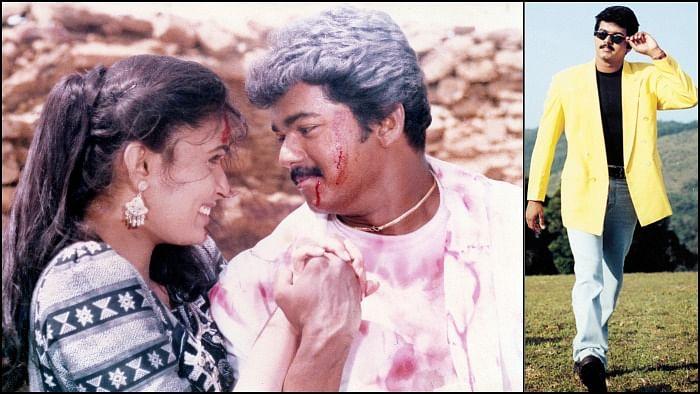 `Priyamudan' Vijay