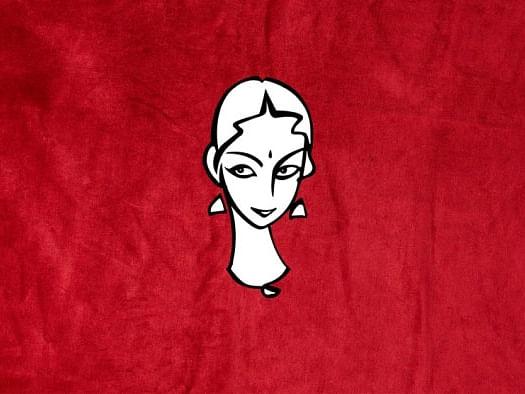 இந்த மகளிர் தினத்தில் உரக்கச் சொல்ல வேண்டிய விஷயம் இதுதான்! #StopJudgingWomen #DontJudgeMe