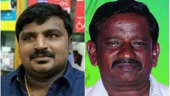 சாத்தான் குளம் சம்பவம்: `5 நிமிடம், 80 கி.மீட்டர், 20 லட்சம்!'- மிரட்டும்  நம்பர்ஸ், மிரளும் போலீஸ்! | A story about Sathankulam, Father - Son custody  death issue