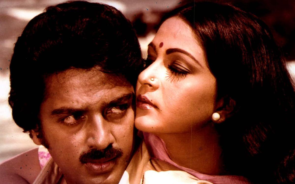 கமல்ஹாசனை இந்தியாவின் ஸ்டாராக்கிய ஸ்பெஷல் சினிமா... இதன் சீக்வெலும் செம ஹிட் தெரியுமா?! #40YearsofEkDuujeKeLiye