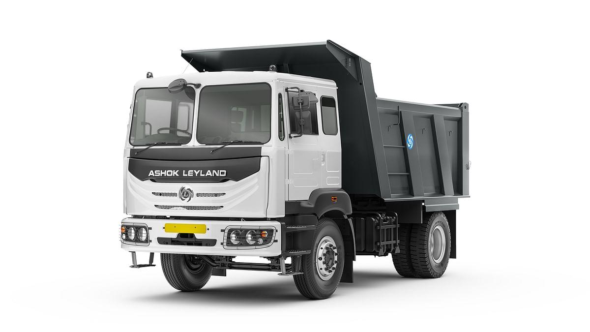 iGen 6 Diesel Engines