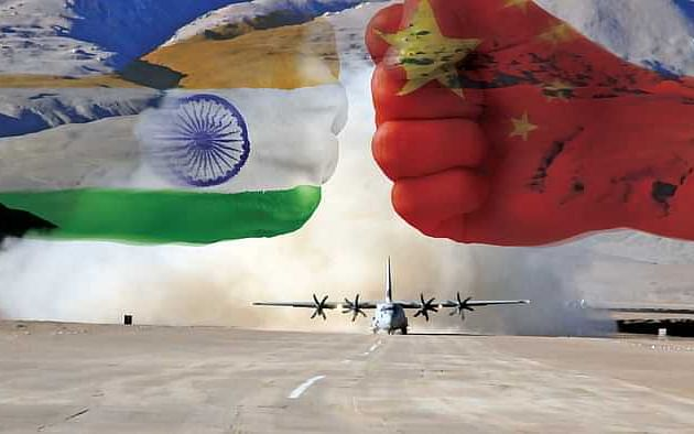 India-China Faceoff: `மே மாதத்திலிருந்தே மிக மோசமான நிலைமைதான்..!' - எல்லையில் என்ன நடக்கிறது?
