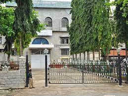 பரப்பன அக்ரஹாரா
