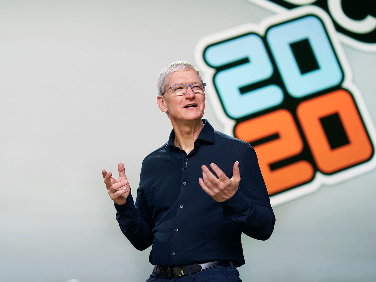 ஐபோன், வாட்ச், ஐபேட்... செப்டம்பர் 15 ஆப்பிள் நிகழ்வில் என்ன எதிர்பார்க்கலாம்? #AppleEvent