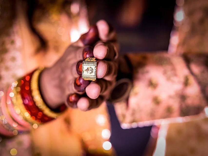 ``இனி பிளாக் அண்ட் லவ்லினு சொல்லுவோம்!'' #BlackIsBeautiful