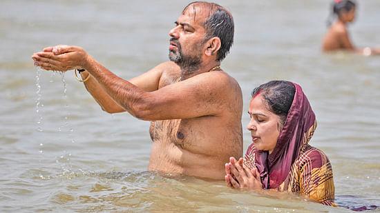 பித்ரு தோஷம்